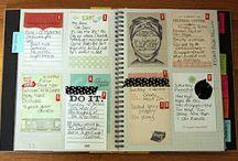 I spy DIY / by Jessica Crawford