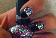 Nails! / by Dayana Mejia Lopez