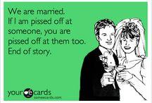 Ha! Ha! Ha! / Funny / by Kristy Schewe