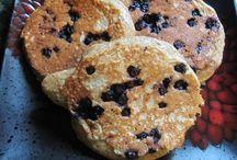 Recipes & Yummy things / by Jennifer Coleman