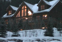 36 Wagon Road / Contact me to rent this vacation destination. See listing at vrbo.com/194900 / by Mary Liechty