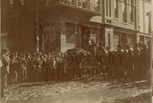 Deadwood History / by Deadwood History
