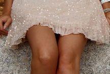skirts / by Karla Rojas