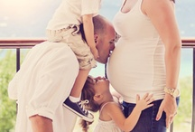 Maternity photography / by Dare White