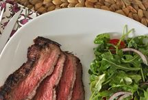 Beef / by The Slow Roasted Italian | Donna