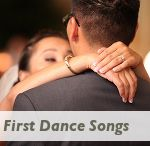Wedding songs / by Samantha Smith