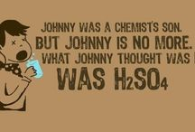 Funny / by Association for Science Education (ASE)