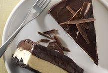 Sweets! / by Kelsie Marie
