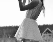 My Style / by Mikaela Shapiro