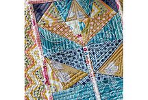 quilts and accessorys / by Linda Murphy