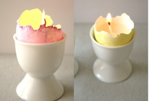 Easter / by Tonilynne Barron