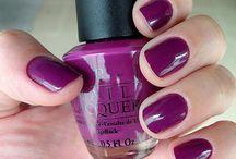 Purple <3 / by Michelle Sorgi