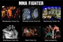 Funnies / by MMA Stop