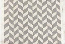 Pattern / by sasti