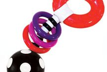 Kids's Toys Recalls / by ConsumerBell