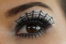 Happy Halloween / by Laura Reviere