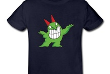 Gags Online Merch Store / Products in our online merchandize store. / by Just For Laughs Gags