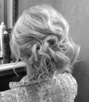 Hair Styles / by Jenna Copper