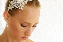 Wedding / by Kelsey Johnson