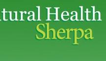 Health  / by Chris Wojcik