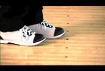 Bowling Tips From BowlingShirt.com / by BowlingShirt.com
