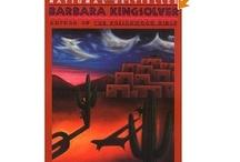 Books worth reading / by Karinna Ball