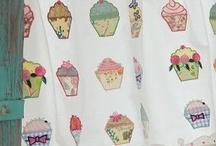 quilts / by Barbara Saia