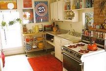 Home Styles / by kara smarsh