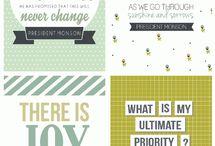 EL PASO HOME projects and ideas / by Yolanda Tiemann