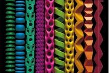 Crafts / by Tori Zorich