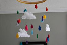 diy Baby / by coline