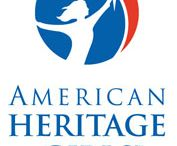 American Heritage Girls / http://www.ahgtroop2011.com / by Shelly Cheng