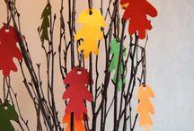 Craft Ideas / by Jill Kline