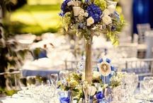 Wedding Ideas / by Z MEDIA