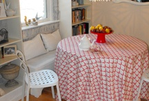 Bloggy Home Tour / by BlogGuidebook