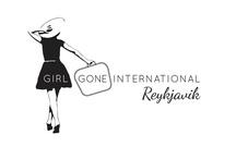 Reykjavik / by Girl ✈ Gone International