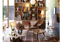 #100ways / by Jonathan Adler