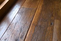 Flooring and Rugs / by Angelia Counts