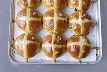 Gluten Free Easter / by Genius Gluten Free