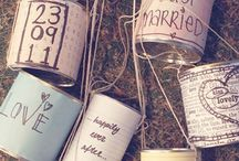 Vintage Wedding Traditions / wedding traditions with a vintage twist / by Mill Crest Vintage Clothing Boutique