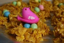 Cute Food / by Emily Randen