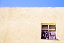 Windows and doors / by Sve Stoyanova