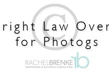 [Photography Business Aspect] / by Rachel Kalinowski Photography