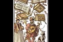 Playing cards we sell / by MacGregor Historic Games