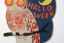 Halloween / Halloween is my favorite. Crafts, recipes, and inspiration.  / by Mormon Mommy Blogs