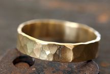 Jewelry / by marry berry
