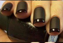 nail polish trends & tips by nded / nail polish trends & tips by nded  / by nded - nail art designs