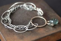 Alexis Russell / by Giving Tree Jewelry