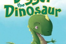FREE Kids NOOK BOOKS / by Thrift Schooling