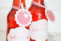 Valentine's Day Ideas / by The Cents'Able Shoppin